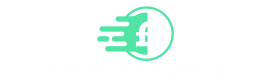 The Daily Hustle Logo